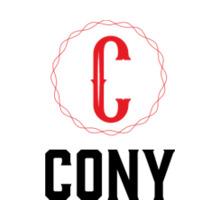 Cony Logistics 飞迅集运仓